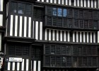 Staple Inn 5