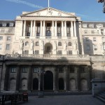 Bank of England 153