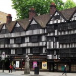 Staple Inn 3