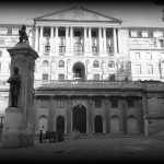bank of england 4 12 text