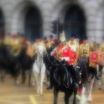 lord mayors show 2011  5