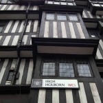 staple inn 2