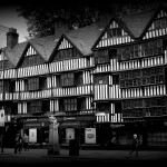 staple inn buildings 12 text