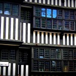 staple inn buildings again 12 text