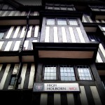 staple inn buildings holborn 12 text