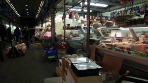 Smithfield Market 8