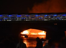 londons-burning-blackfriars