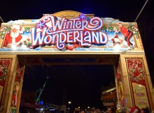 winter-wonderland-entry-sign