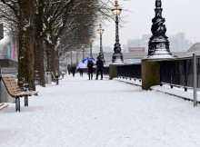 snow_southbank_umbre_c89TO