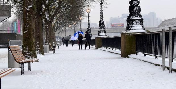 snow_southbank_umbre_c89TO