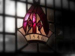 1546 Mitre resized