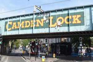 Camden-Market-(42)-webready