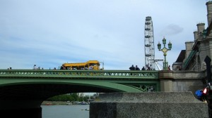 Duck Tours 1