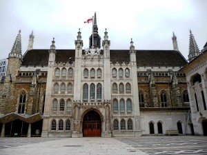 Guildhall (2)