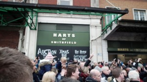 Harts of Smithfield 3