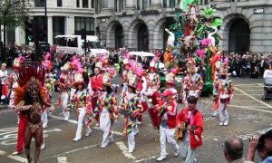 Lord Mayors Show 2011, 3 (1)