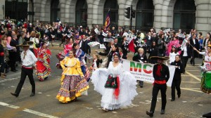 Lord Mayors Show 2011,11 (1)