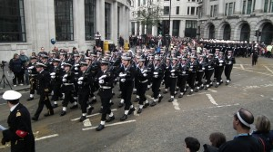 lord mayors show 15