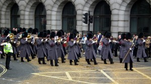 lord mayors show 19