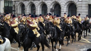 lord mayors show 21