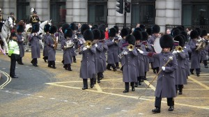 lord mayors show 24