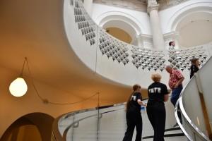 tate-britain-stairs