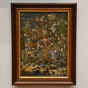 Optimized-Tate Britain 5 Fairy original 2