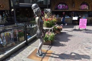Camden-Market-(16)-Webready