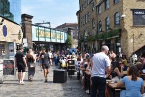 Camden-Market-(3)webready