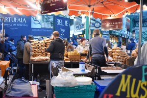 Borough-Market-(60)