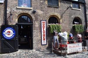 Camden-Market-(11)-Webready