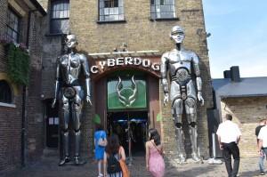Camden-Market-(12)-Webready