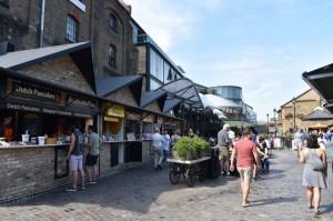 Camden-Market-(13)-Webready