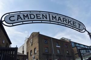 Camden-Market-(14)-Webready