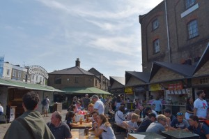 Camden-Market-(15)-Webready