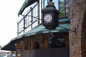 Camden-Market-(17)-Webready