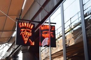 Camden-Market-(18)-Webready