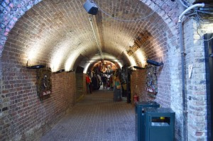 Camden-Market-(19)-Webready