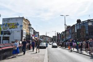 Camden-Market-(2)webready