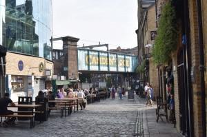 Camden-Market-(21)-Webready