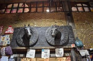 Camden-Market-(22)-Webready
