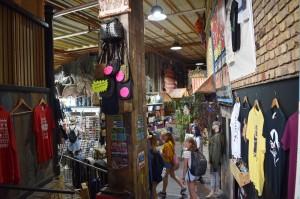 Camden-Market-(23)-Webready