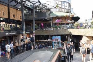 Camden-Market-(24)-Webready