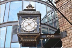 Camden-Market-(25)-Webready