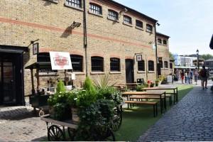Camden-Market-(26)-Webready
