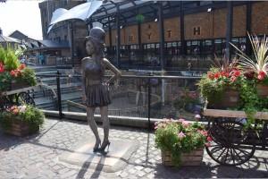 Camden-Market-(27)-webready