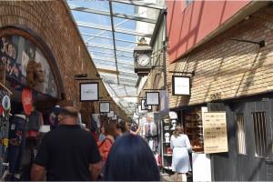 Camden-Market-(28)-webready