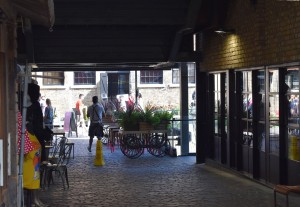 Camden-Market-(30)-webready
