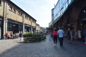 Camden-Market-(31)-webready