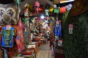 Camden-Market-(32)-webready